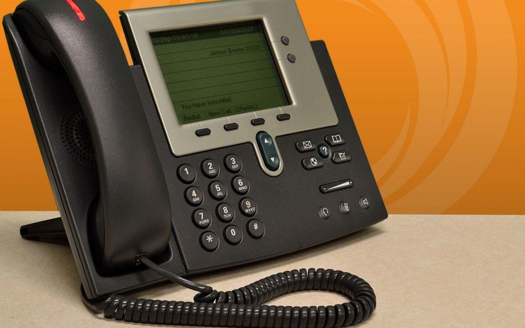 Convergent Telecom