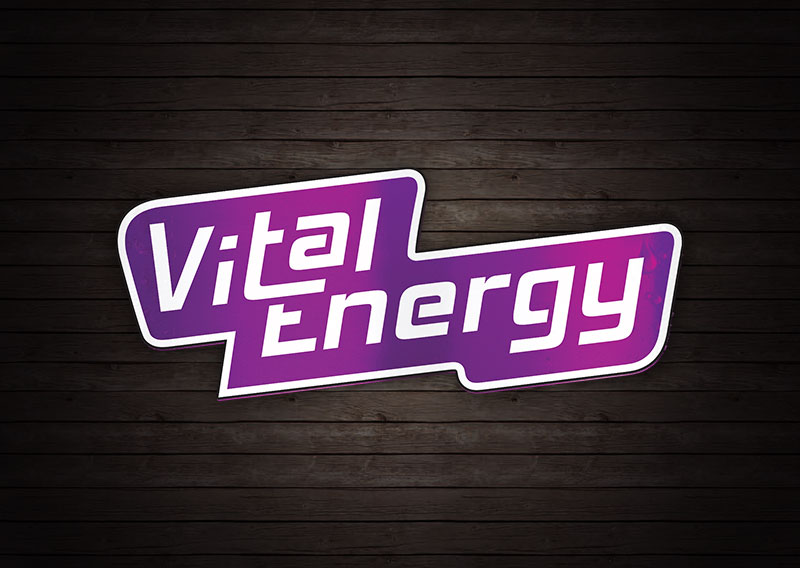vital-energy-logo-on-wood