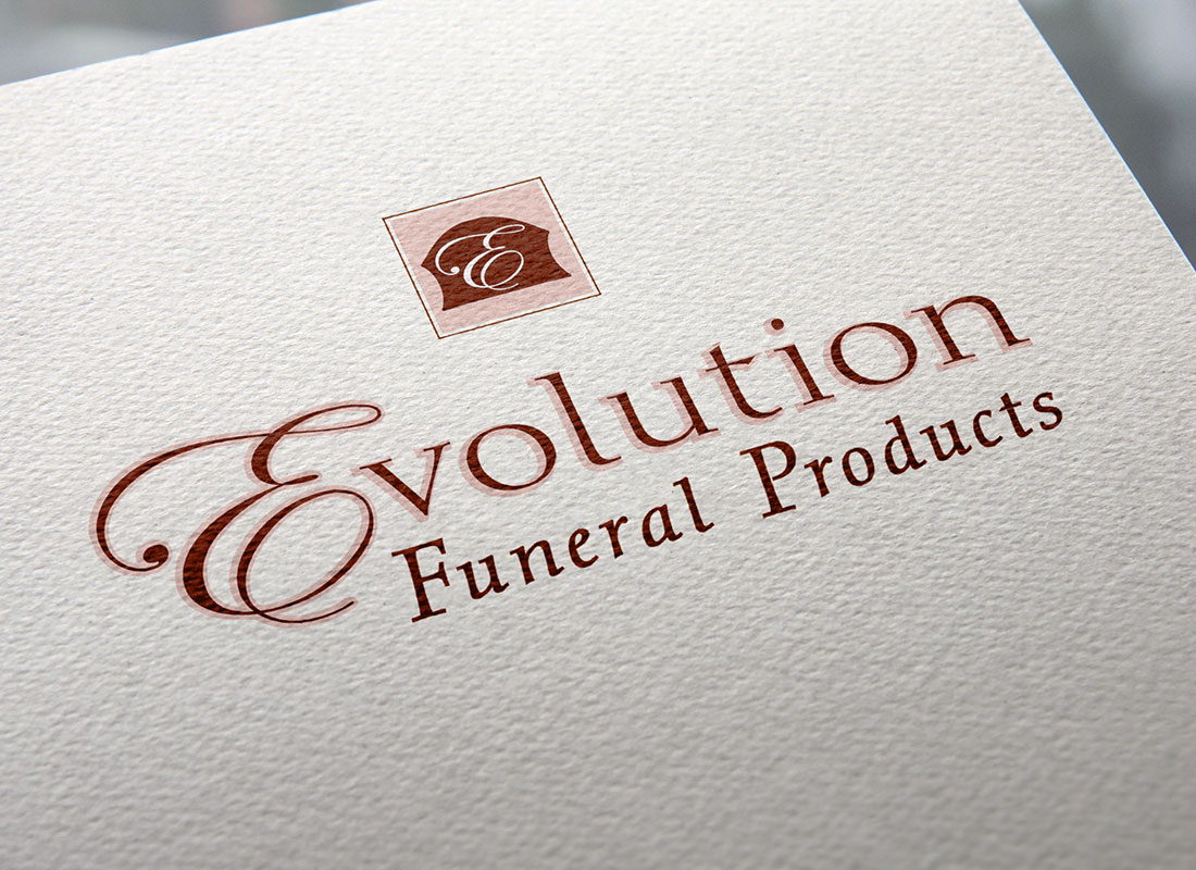 Evolution Funeral Products