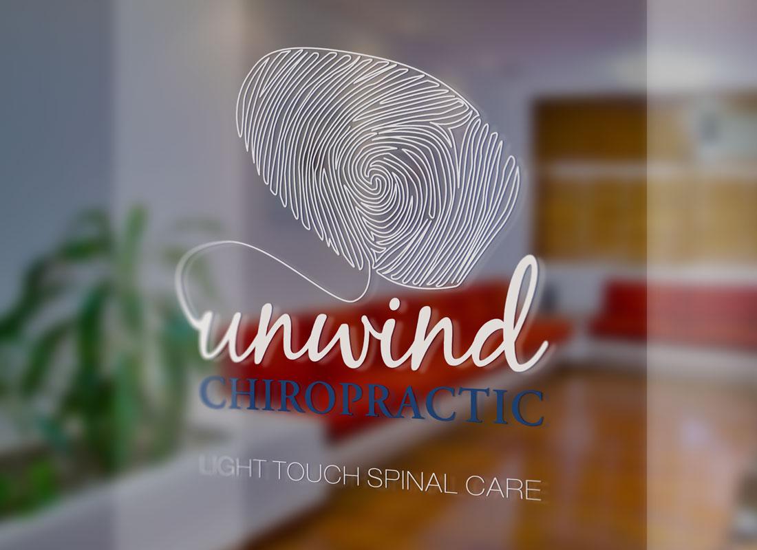 Unwind Chiropractic