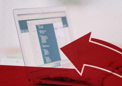 Webhost.io
