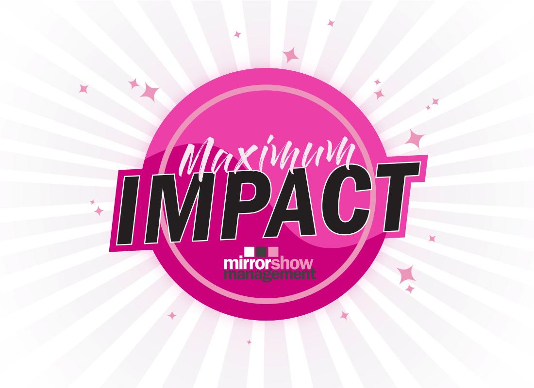 Maximum Impact Logo Final