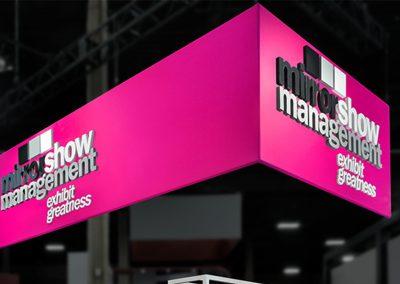 Agency Work – MSM