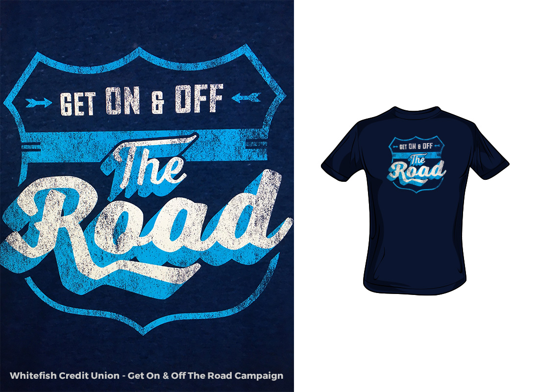 TeeShirt-portfolio-gallery_WCU_Get_On_And_Off_The_Road