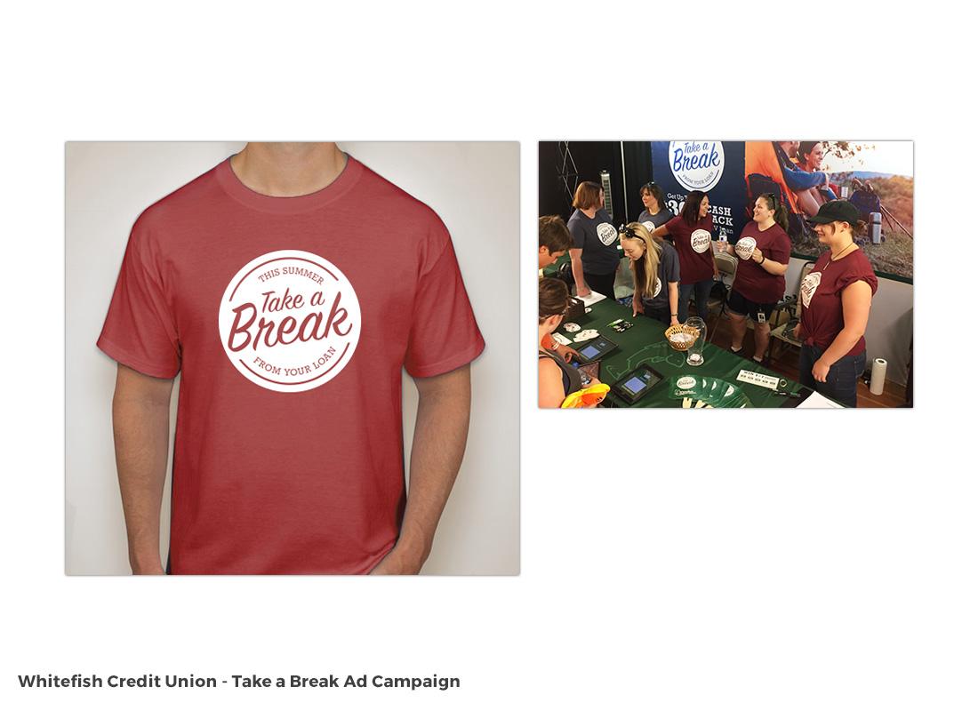 TeeShirt-portfolio-gallery_WCU_Take_A_Break